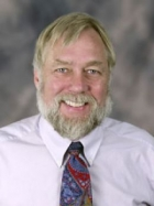Roy Baumeister's picture